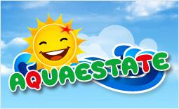 Aquaestate
