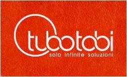 Tubotobi