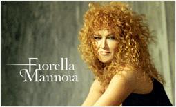 Fiorella Mannoia 2003/2006