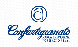 Confartigianato Marca Trevigiana - By Mia Pontano