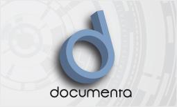 Documenta - By Mia Pontano