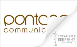 Pontano Communcation - By Mia Pontano
