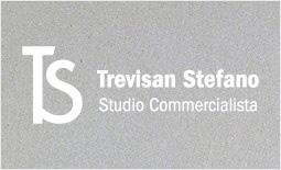 Trevisan Stefano - By Mia Pontano